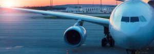 o Worldclass Solutions For Solar Airfield Lighting