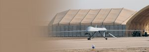 Worldclass Solutions For Military Aviation Lighting