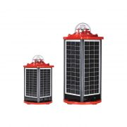 AV-C Series Obstruction Lighting