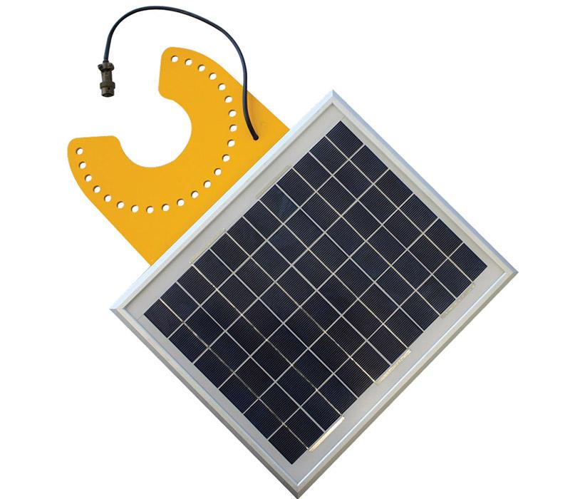 Solar Booster™