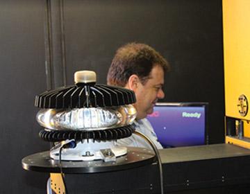 Photometric Verification