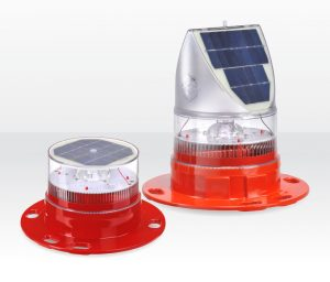 Other Obstruction Light Products