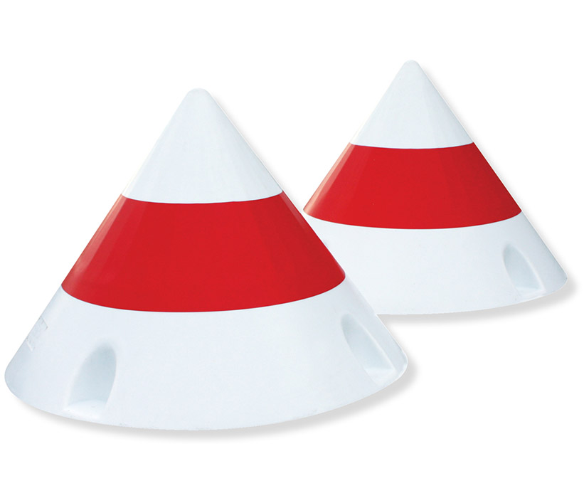 Cone Markers