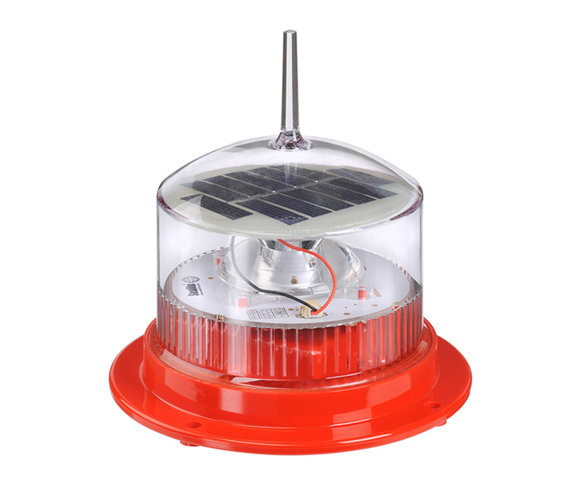 AV-15 Solar Aviation Light