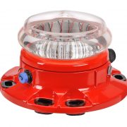 CASA Low Intensity Obstruction Light