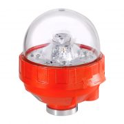 ICAO Low Intensity Type A & B Single Fixture