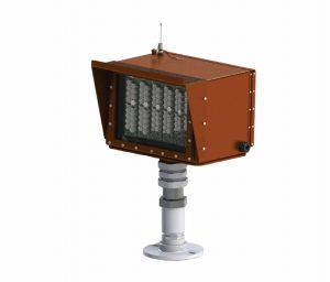 Runway End Identification Light (REIL)/Runway Threshold Identification Light (RTIL)