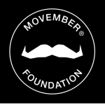 Avlite get Mo-tivated for Mo-vember!