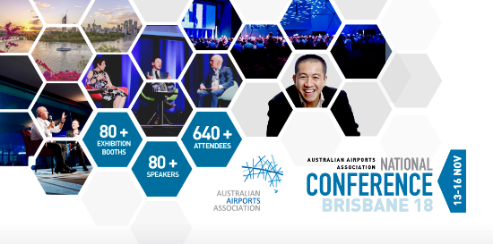 AAA National Conference