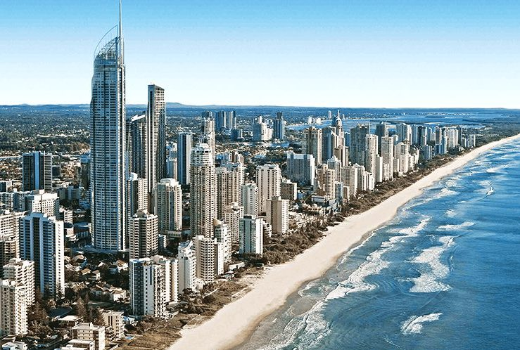 Avlite Systems exhibiting at AAA Gold Coast 2019